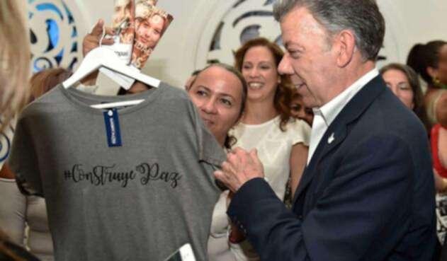 Santos-LA-FM-Presidencia-1.jpg