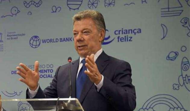 Santos-LAFM-Presidencia12.jpg