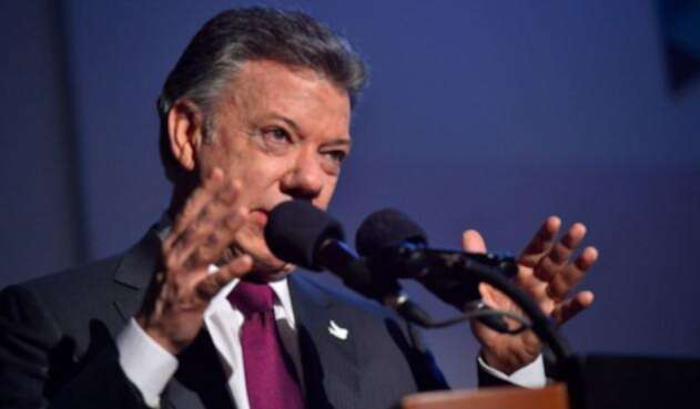 Santos-LAFm-Presidencia.jpeg