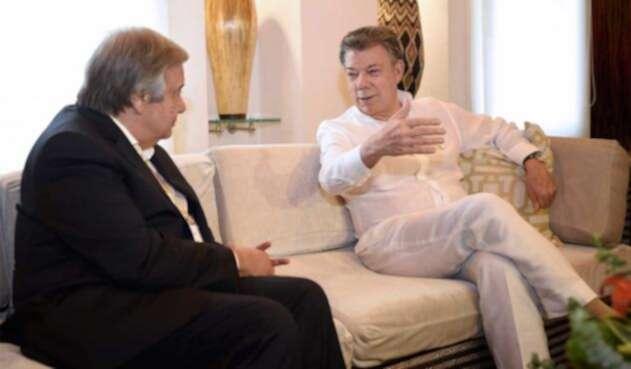 Santos-LAFm-Presidencia.jpg