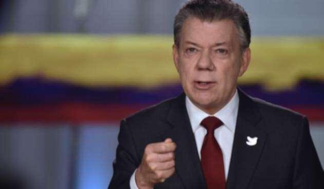 Santos-LAFm-Presidencia4.jpg
