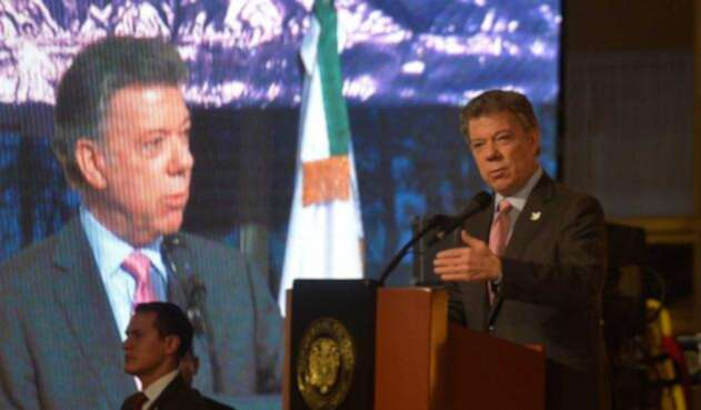 Santos-LAFm-Presidencia7.jpg