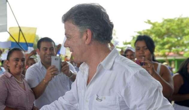 Santos-LAFm-Presidencia9.jpg