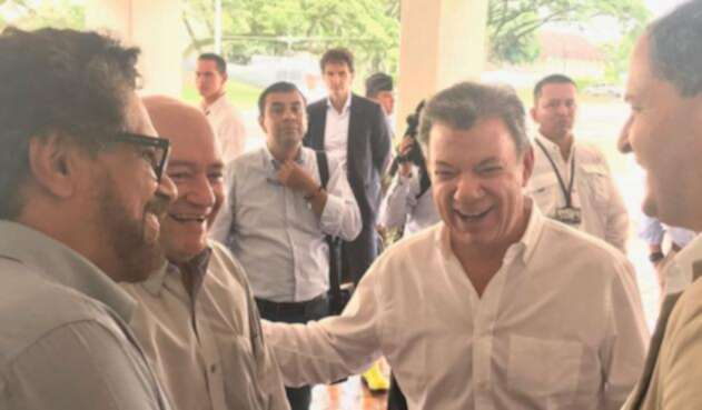 Santos-Lozada-LA-FM.jpg