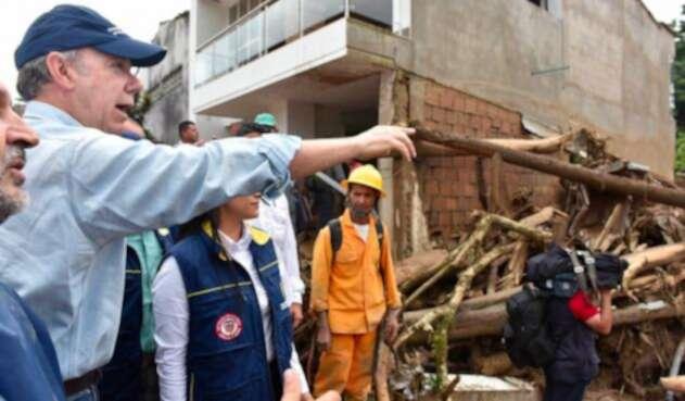 Santos-Mocoa-LA-FM-Presidencia.jpg