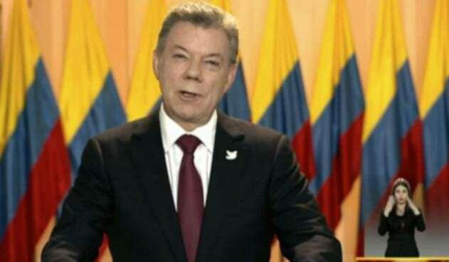 Santos-Presidencia-1.jpg