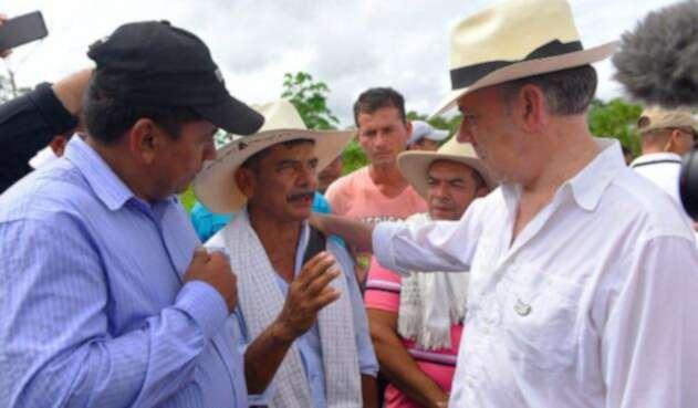 Santos-Presidencia-2.jpg