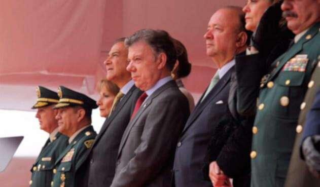 Santos-Presidencia-LA-FM-2.jpg
