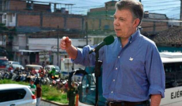 Santos-Presidencia.jpg
