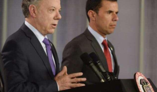 Santos-Rivera-la-fm-Presidencia.jpg