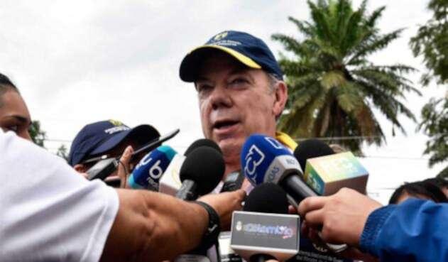 Santos-putumayo-la-fm-Presidencia.jpg