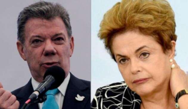 Santos-y-Dilma.jpg