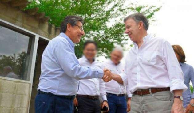 Santos-y-Fiscal-Colprensa.jpg
