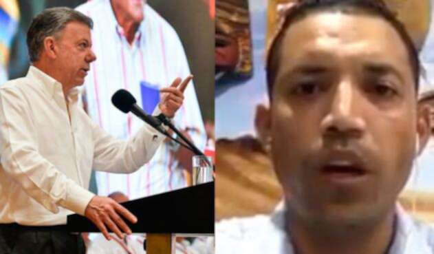 Santos-y-alcalde-de-Turbo-Colprensa-Facebook.jpg