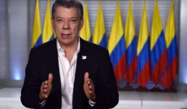 Santos1PresidenciaOFICIAL1.jpg