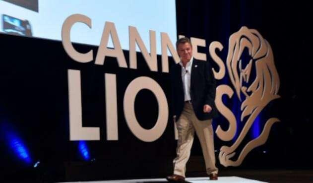 SantosCannesLions1.jpg
