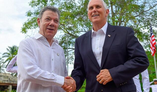 SantosPenceAFP2.jpg