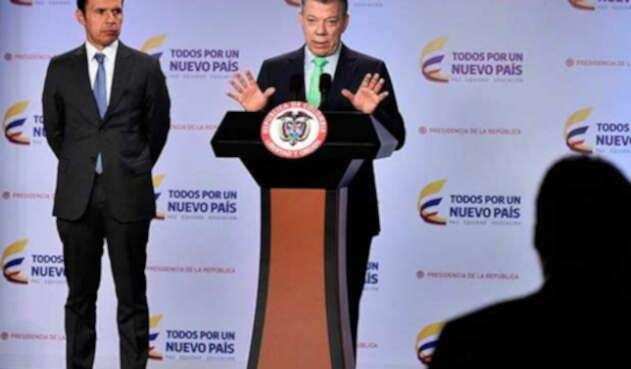 Santoscasadenarinopresidencia.jpg