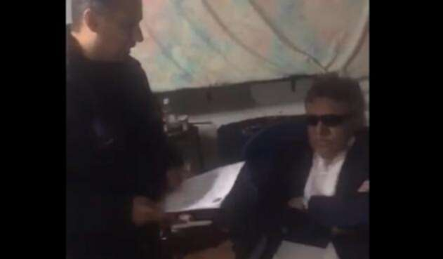 Santrich-LA-FM-Video-.jpg