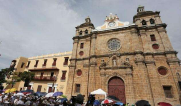 Santuario-San-Pedro-Claver-.jpg