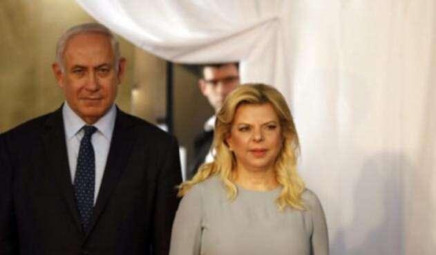 Sara-Netanyahu-AFP.jpg