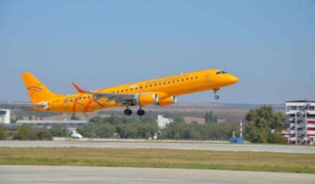Saratov_Airlines.jpg