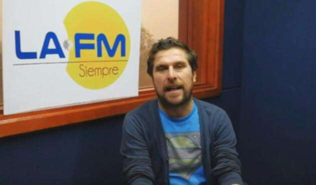 Sarria-LA-FM.jpg