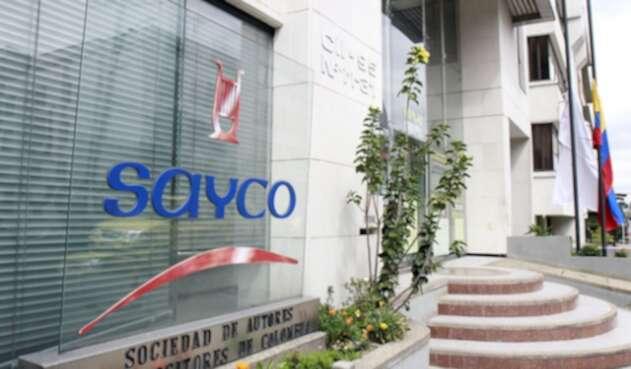 Sayco-LA-FM-Colprensa.jpg