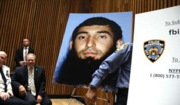 Sayfullo-Saipov-LA-FM-AFP.jpg