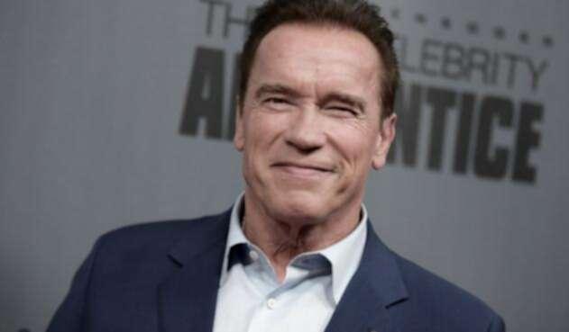 Schwarzenegger-LAFM-AFP.jpg