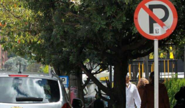 Señal-de-Tránsito-Colprensa-Raul-Palacio.jpg