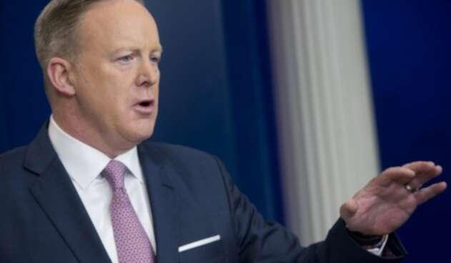 Sean-Spicer-LAMF-AFP.jpg