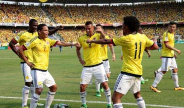 Selección-Colombia-@FCFSeleccionCol.jpg