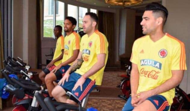Selección-Colombia-en-Francia-Instagram-oficial.jpg