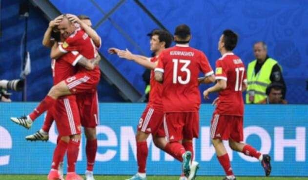 Selección-Rusia-AFP.jpg