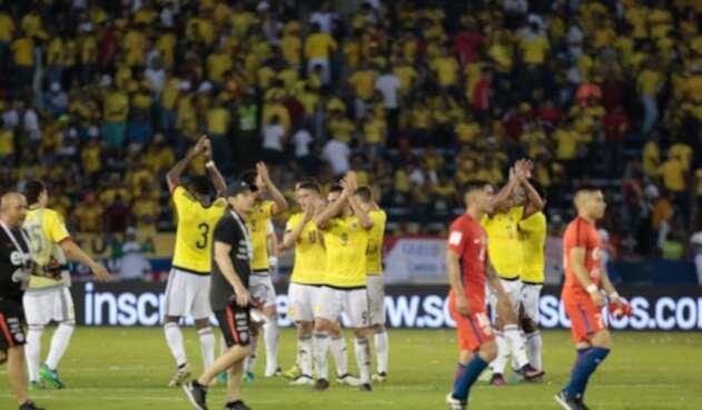 Selección-colombia-Colprensa-–-Luisa-González.jpg