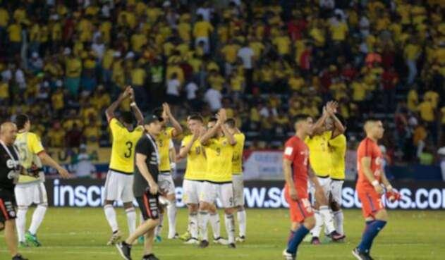 Selección-colombia-vs-chile-Colprensa-Luisa-González.jpg
