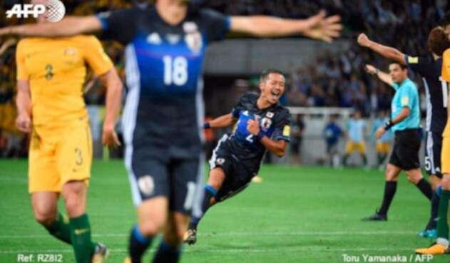 Selección-de-Japón-clasifica.jpg