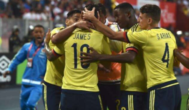 Seleccion-James-LA-FM-AFP.jpg