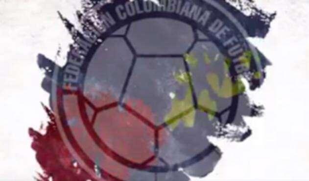 SeleccionColombiaDavidOspina.jpg