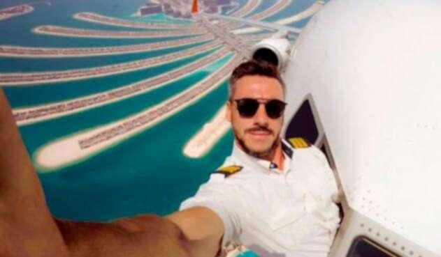 Selfie-Piloto-Instagram1.jpg