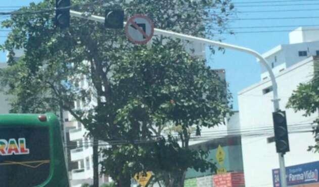 Semáforo-Quilla-LA-FM.jpg