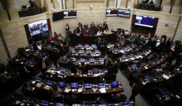 Senado-Colprensa-Luisa-González.jpg