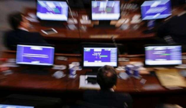 Senado-LA-FM-Colprensa-1.jpg