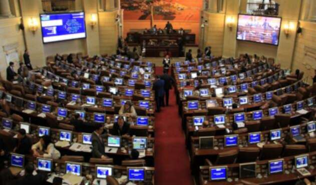 Senado-LA-FM-Colprensa.jpg