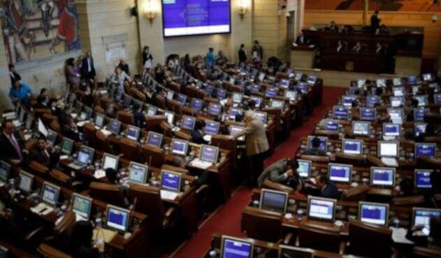 Senado-LAFm-Colprensa1.jpg