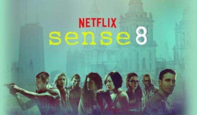 Sense8Netflix1.jpg