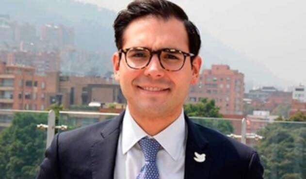 Sergio-Londoño-Colprensa-LA-FM.jpg