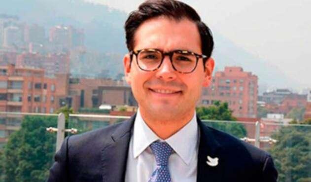 Sergio-Londoño-Zurek-alcalde-e-de-Cartagena.jpg