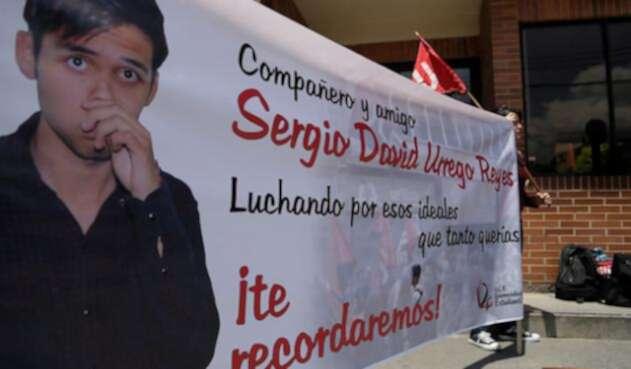 Sergio-Urrego-Colprensa.jpg